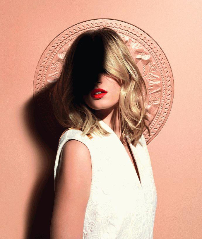 Givenchy,Givenchy фото,Givenchy косметика,Givenchy новая коллекция,новая коллекция косметики