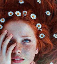 цвет волос,как сохранить,уход за волосами,термозащита,питание волос,мытье