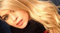 Вера Брежнева волосы,Вера Брежнева укладка,Вера Брежнева,укладка,фен для волос,секрет красоты красивых волос