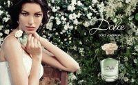 ароматы,весна 2014,купить,Lanvin,Yohji Yamamoto,Givenchy,chanel,D%26G,Lanvin,Trussardi
