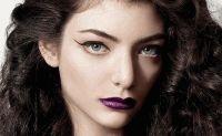 Лорд,новинки косметики,MAC Cosmetics,MAC Cosmetics фото,MAC Cosmetics новая коллекция,готичный макияж