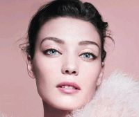 Giorgio Armani,новая коллекция косметики,новинки косметики,помада,коллекция лето 2014,новая косметика