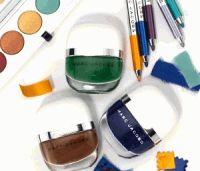 Marc Jacobs,коллекция косметики,летний макияж,яркие новинки,губы,макияж,макияж Marc Jacobs,фото