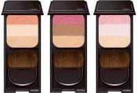Shiseido,фото,новинки косметики,румяна,новые румяна,Shiseido румяна