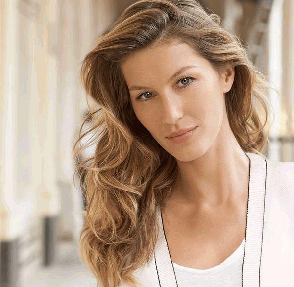 Chanel,фото,Жизель Бундхен,натуральный макияж,невесомый образ,естественный макияж,макияж,новинка от Chanel