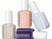 Essie,Essie фото,маникюр,летняя коллекция,лето 2014,лак для ногтей,летний лак,летний маникюр