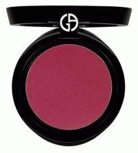 Giorgio Armani,весенняя коллекция макияжа,румяна,бронзер