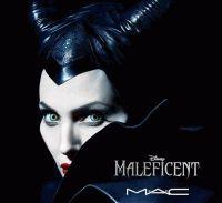 Малефисента,видео,урок,макияж,2014,хэллоуин,как сделать,Анджелина Джоли