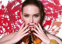 ArtDeco,Artdeco фото,лак для ногтей,стильный лак,новая коллекция,маникюр