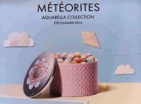 Guerlain,метеориты,для лица,сияние кожа,новые метеориты,новинки косметики