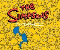 Симпсоны,MAC,M.A.C.,коллекция косметики,макияж