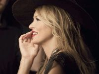 Кейт Мосс,коллекция макияжа,макияж Кейт Мосс,Rimmel London,Rimmel,фото