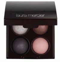 Laura Mercier фото,Laura Mercier,коллекция макияжа,макияж,лето 2014