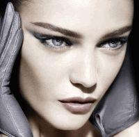 Giorgio Armani,макияж глаз,тени для век,новинки косметики,фото