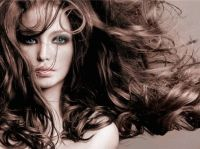 волосы,нарощенные волосы,уход,как ухаживать,советы