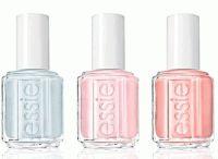 Essie,Essie фото,лак для ногтей,маникюр,невеста,свадебный маникюр,фото,свадебная коллекция