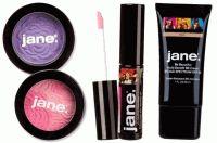 Jane Cosmetics,фото,коллекция,косметика,новинка