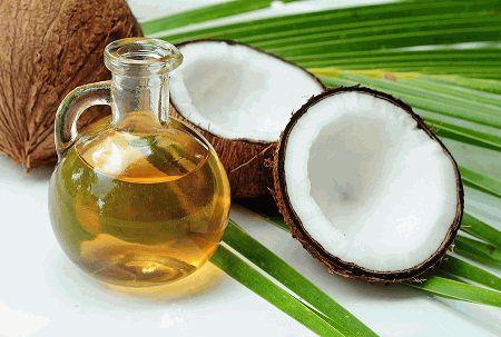 Кокосовое масло,маска для лица,увлажнение кожи,питание,волосы,лицо,тело
