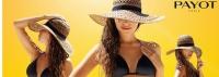 Payot,солнцезащитный крем,безопасный загар