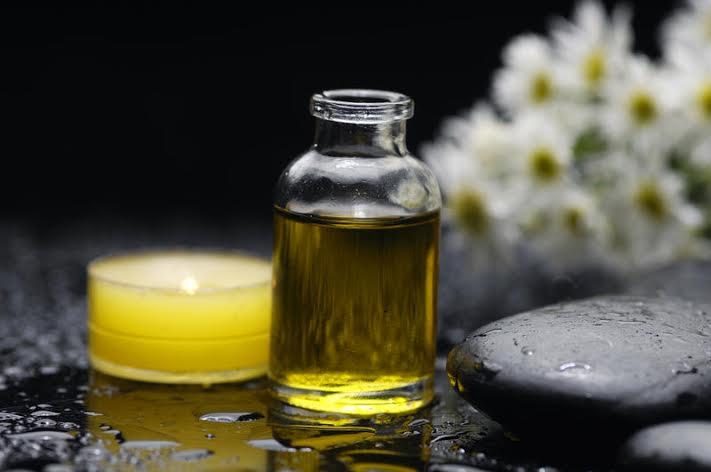 эфирные масла масло в косметике масло для кожи