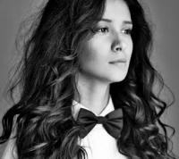Равшана Куркова,секрет красоты,волосы,макияж