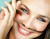 волосы на лице,депиляция,народные средства,народные методы,избавиться от волос на лице