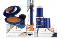 макияж,лето,2014,коллекция,Elizabeth Arden
