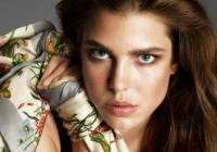 Gucci,коллекция косметики,косметика,макияж