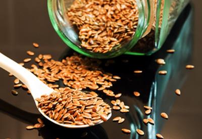 семена льна,лен,маска,для лица,в домашних условиях