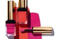 Yves Saint Laurent,новая коллекция косметики,фото,блеск для губ,румяна,блеск-помада
