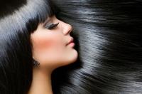Экранирование волос,уход,ламинирование волос,волосы