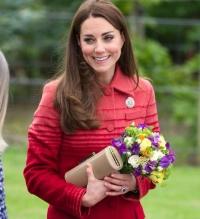 кейт миддлтон,фото,2014,стиль,беременна,принц Уильям