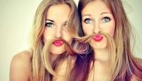 витамины,ускорить рост волос,уход за волосами
