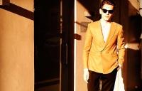 Влад Лисовец,стиль,тренды,мода