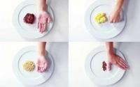 низкокалорийное меню,диета на два дня,диета меню,меню диеты,похудеть за два дня,примеры дневного меню,меню на 900 калорий,диета меню,легкая диета