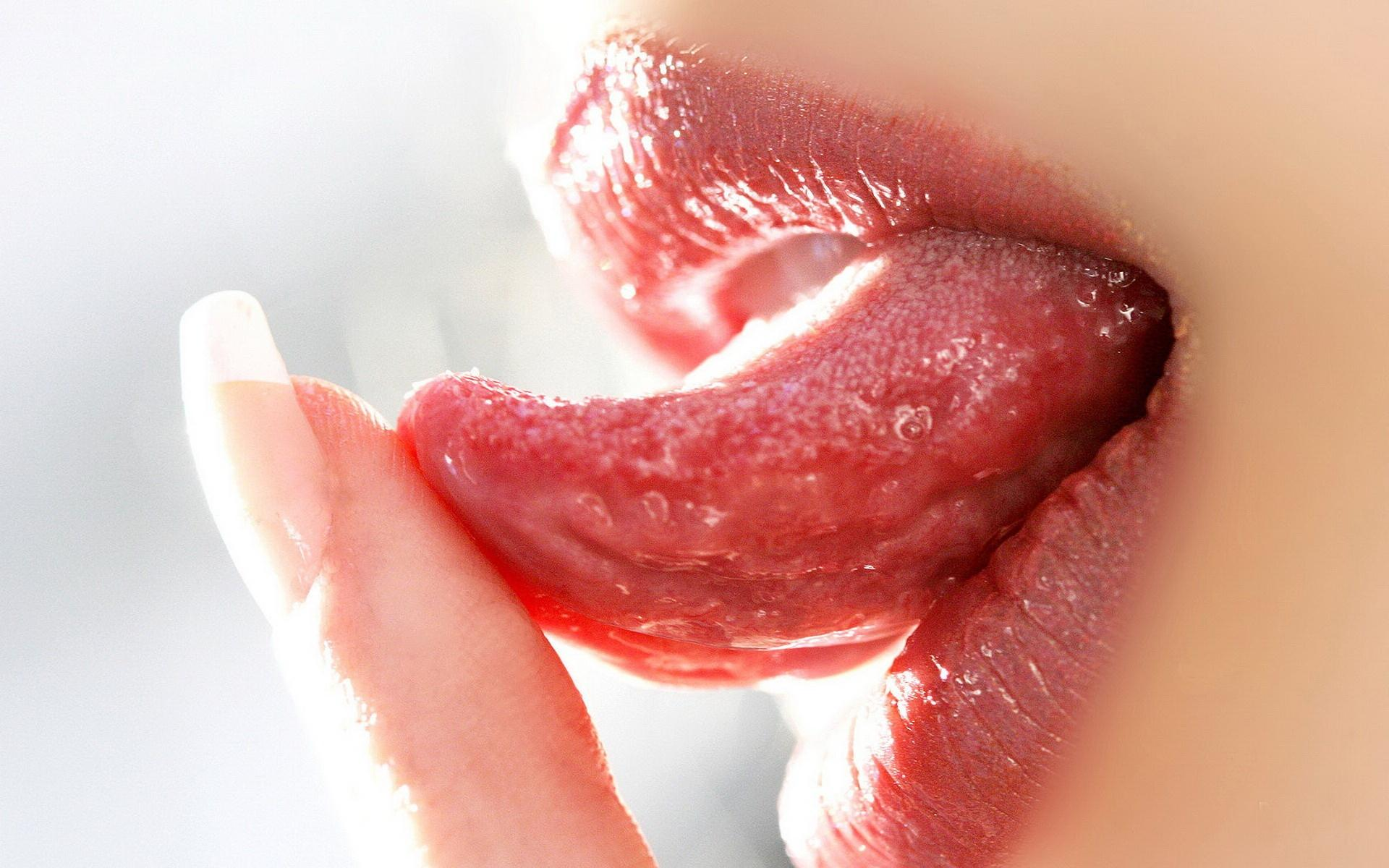 язык,полость рта,зубы