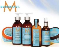 Moroccanoil,косметика для волос,волосы,уход