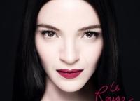 Givenchy,новинки косметики,Givenchy новая коллекция,макияж,лето 2014