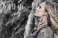 OPI Nordic,осень 2014,маникюр,модный,новая коллекция,OPI