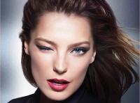 Lancome x Jason Wu,Lancome,Jason Wu,новая коллекция косметики,косметика,макияж,осень 2014