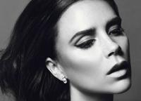 Виктория Бекхэм,фото,секрет красоты,любимые средства,чем пользуется
