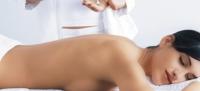 массаж лица,средства для массажа