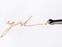 Yves Saint Laurent,тональная основа,фото,новинка,чернила,Fusion Ink Foundation,YSL