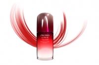 Ultimune Power Infusing Concentrate,Shiseido,омоложение,кожа,уход,концентрат,новинка,инновация