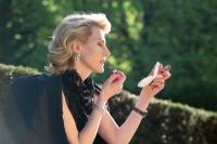Рената Литвинова,Однажды в парке,реклама,помада,видео