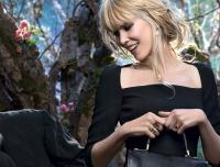 Dolce %26 Gabbana,фото,новая коллекция,реклама,клаудиа шиффер