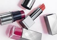 коллекция,макияж,декоративная косметика,вв-крем,burberry,лето 2014