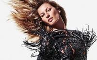 жизель бундхен,фото,видео,chanel,Chanel  No.5,аромат,новости,духи,рекламная кампания