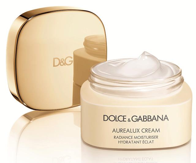 Dolce %26 Gabbana,косметика,уход за кожей