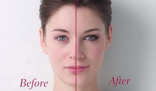 макияж,Clarins,10 минут,мастер-класс,видео урок,лето,2014